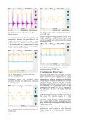 New isolated converter for interfacing PMSG based wind turbine ... - Page 7