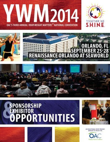 Sponsorship-and-Exhibitor-Opportunities-YWM2014-Updated-April-2014