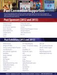 Sponsorship-and-Exhibitor-Opportunities-YWM2014-Updated-April-2014 - Page 7