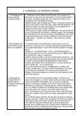 Eksempel 2: Josefine 1. PRAKTISKE OPLYSNINGER - Page 7