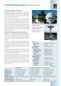 Download specification - Page 5
