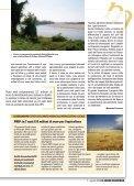 Aprile - Ilmese.it - Page 7