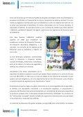 los cambios en las asignaturas de educación para la ... - IEEE - Page 2