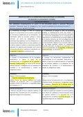 los cambios en las asignaturas de educación para la ... - IEEE - Page 4