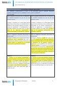 los cambios en las asignaturas de educación para la ... - IEEE - Page 5