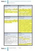 los cambios en las asignaturas de educación para la ... - IEEE - Page 6