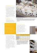 Stilte, dankzij Silka - Xella - Page 2