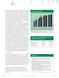 In vitro Comparison of Siemens MODULARIS and Dornier HM-3 ... - Page 5