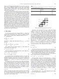 Efficient canonic signed digit recoding - Universidad de Cantabria - Page 2