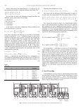 Efficient canonic signed digit recoding - Universidad de Cantabria - Page 3