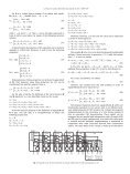 Efficient canonic signed digit recoding - Universidad de Cantabria - Page 4