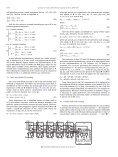 Efficient canonic signed digit recoding - Universidad de Cantabria - Page 5