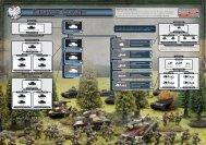 Polish Tank Company... - Flames of War