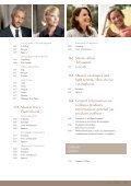 Informazioni sui prodotti - Page 3