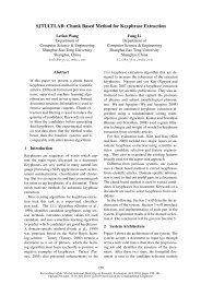 SJTULTLAB - Association for Computational Linguistics