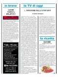Scelta TV On-Line - Page 5