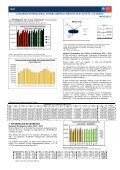 Informe Mensual mayo - Page 2