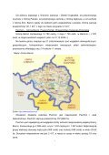 Załącznik do uchwały Nr XLI/376/2010 Rady Miejskiej w Barcinie z ... - Page 6