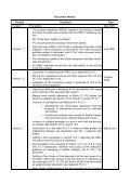 Use Descriptors - Molybdenum Consortium - Page 4