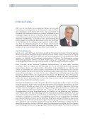 der europäische bürgerbeauftragte zusammenfassung und ... - EOI - Page 7