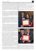 Download Schakel nr. 6 van 23 januari 2013 - AFC, Amsterdam - Page 7