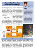 Broschüre - Braunvieh Tirol - Seite 2