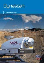 下载 - 上海地海仪器有限公司