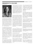 Novemb - Ventura County Bar Association - Page 3