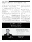Novemb - Ventura County Bar Association - Page 4