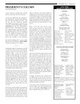 Novemb - Ventura County Bar Association - Page 5
