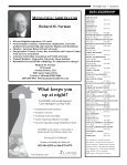 Novemb - Ventura County Bar Association - Page 7