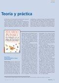 descárgate la sección en formato pdf - Page 4