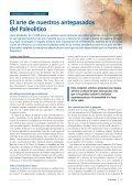 descárgate la sección en formato pdf - Page 6
