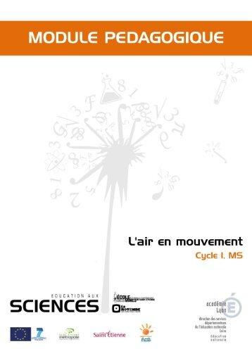 PDF - CCSTI La Rotonde