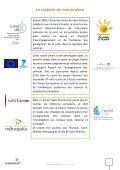 PDF - CCSTI La Rotonde - Page 2