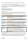 PDF - CCSTI La Rotonde - Page 4