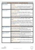 PDF - CCSTI La Rotonde - Page 5