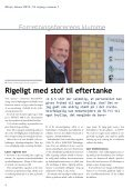 Arbejdsmiljø - CO-SEA - Page 4