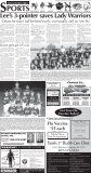 Pages 6-10. - Kingfisher Times and Free Press - Page 2