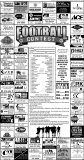 Pages 6-10. - Kingfisher Times and Free Press - Page 4