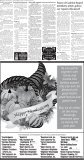 Pages 6-10. - Kingfisher Times and Free Press - Page 5