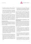 Autofahren und Demenz - Page 3