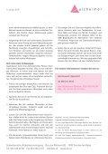 Autofahren und Demenz - Page 4