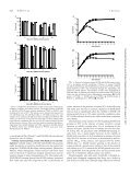 GroES/GroEL and DnaK/DnaJ Have Distinct Roles in Stress ... - Page 5