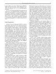 Maquetación 1 - Colegio Oficial de Psicólogos de Madrid - Page 3