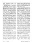 Maquetación 1 - Colegio Oficial de Psicólogos de Madrid - Page 4