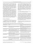 Maquetación 1 - Colegio Oficial de Psicólogos de Madrid - Page 5