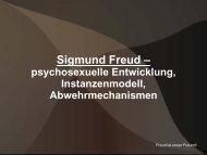 Freud - Ploecher.de