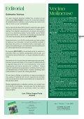 GUIA MOLICAR EDICION 1 JULIO 2005 - Municipalidad de La Molina - Page 3