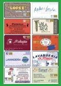 GUIA MOLICAR EDICION 1 JULIO 2005 - Municipalidad de La Molina - Page 4